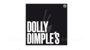 Dolly Dimple's - Amanda - Take away