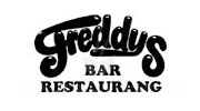 Freddy's - Take away