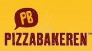 Pizzabakeren - Haugesund - Take away